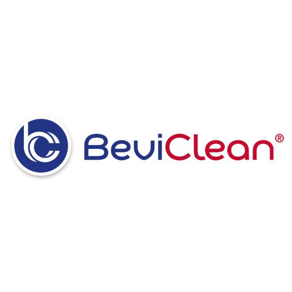 Partner Logo BeviClean