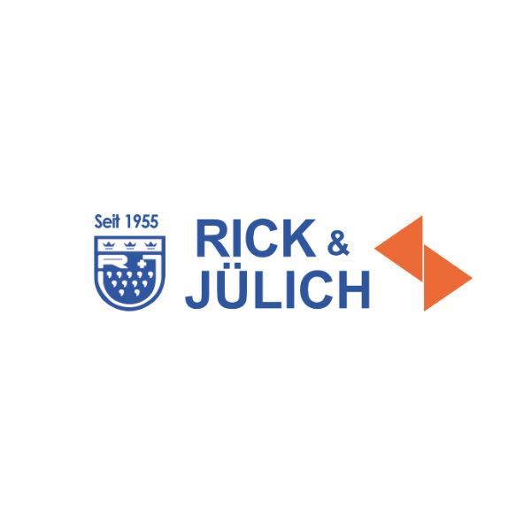 logo-rick-juelich
