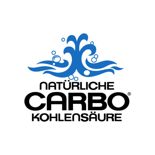 carbo-logo